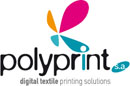 PolyPrint T-Shirt Drucker